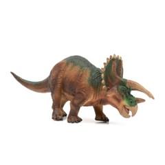 [사파리엘티디] 284529 트리케라톱스 공룡피규어_(1511365)