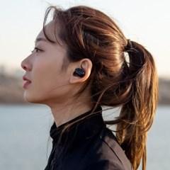 GX10 무선 블루투스 이어폰