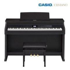카시오 CASIO 디지털 피아노 셀비아노 AP-650M