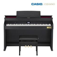 카시오 CASIO 디지털 피아노 셀비아노 AP-700