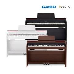 카시오 CASIO 디지털 피아노 프리비아 PX-870