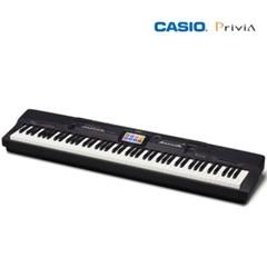 카시오 CASIO 디지털 피아노 프리비아 PX-360M
