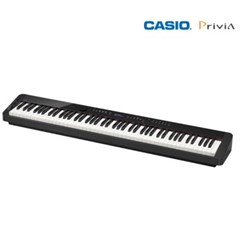 카시오 CASIO 디지털 피아노 Smart Piano PX-S3000