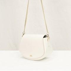 D.LAB Momo bag - Ivory_(947330)