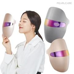 펄케어 LED 마스크 New 2020(PLM-365P)