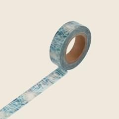 pool tape