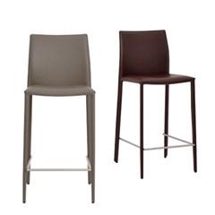 kinley bar chair (킨리 바체어)