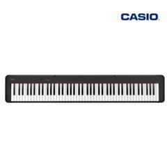 카시오 CASIO 디지털 피아노 CDP-S100