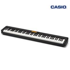 카시오 CASIO 디지털 피아노 CDP-S350