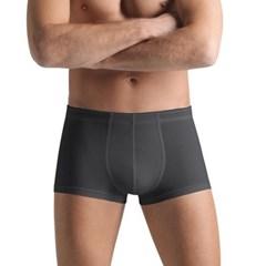 [HANRO 한로] Cotton Superior, Pant 남성팬티 1종
