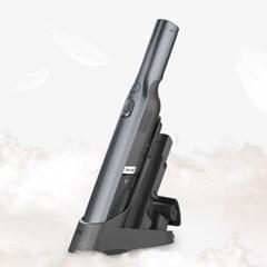 SHARK-EVOPOWER 샤크 에보 파워 플러스 무선 핸디 청소