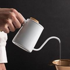 [칼딘] 브루오 커피 드립포트 핸드드립주전자
