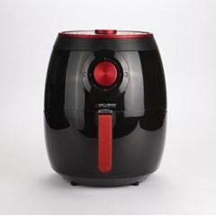 [리퍼상품][스타일리스] 기계식 5.5L 에어프라이어 SSC-5006AF
