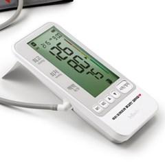 셀프 건강관리 ★ 인바디 [자동혈압계] ★ 이니셜 혈압계