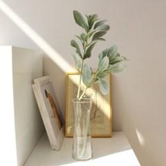램즈이어(램스이어) 인테리어조화잎장식(L)
