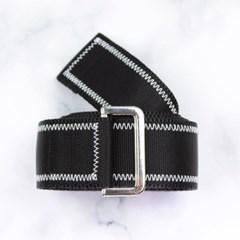 stitch belt