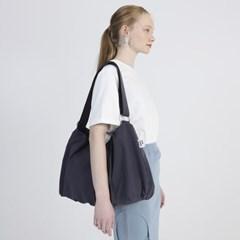 Volume Big Bag_ Navy