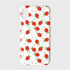 캣스타그램 딸기밭 케이스