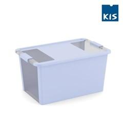 키스 비아이 리빙 박스(2사이즈)