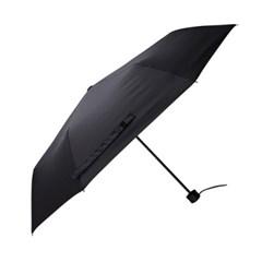 폴더라벨 베이직 우산_(1709175)