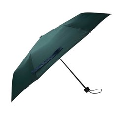 폴더라벨 베이직 우산_(1709174)