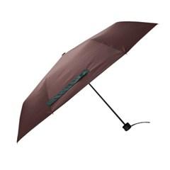 폴더라벨 베이직 우산_(1709173)