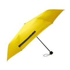 폴더라벨 베이직 우산_(1709172)