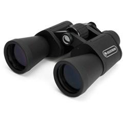 셀레스트론 UPCLOSE G2 20X50 쌍안경