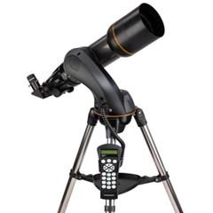 셀레스트론 Nexstar 102 SLT
