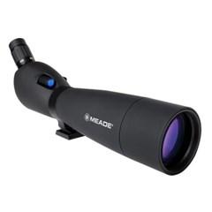 미드 WILDERNESS 20-60 X 80mm SPOTTING SCOPE