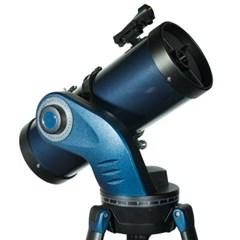 미드 STARNAVIGATOR NG 130 자동추적 반사식 천체망원경