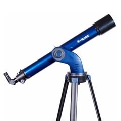 미드 STARNAVIGATOR NG 90 자동추적 천체망원경