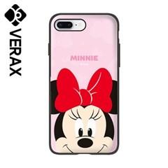 아이폰7플러스 디즈니케이스 하드 케이스 KP029_(2552933)