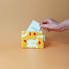 dream card wallet