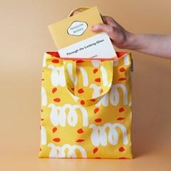 dream mini bag