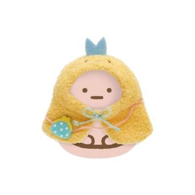 스미코구라시 미니 봉제인형 옷 (아지후라이 망토) MY16_(1744516)