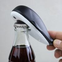 [퀄리] Moby Whale Bottle Opener 고래 오프너