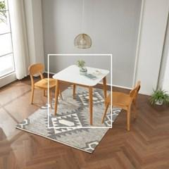 랠리 2인 식탁 테이블_(2548084)