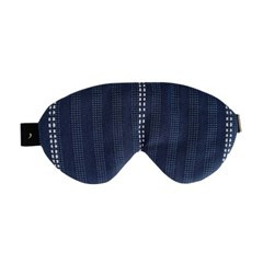 tom modal sleep mask