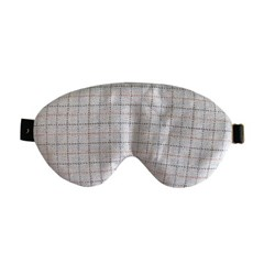 bei modal sleep mask