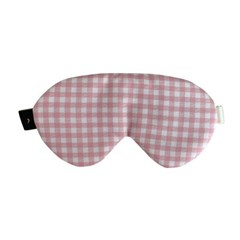 ann chack modal sleep mask