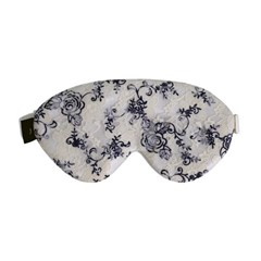 narang sleep mask