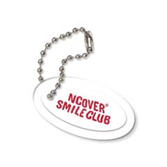 Smile club-white_(1487861)