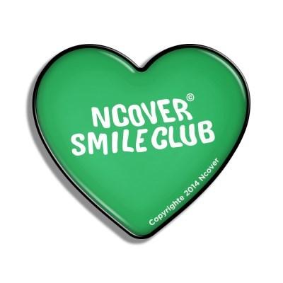 Smile club-green(heart tok)_(1487826)