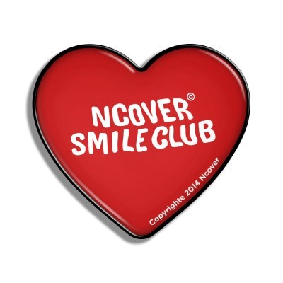 Smile club-red(heart tok)_(1487825)