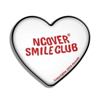 Smile club-white(heart tok)_(1487824)