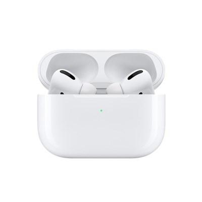 애플공식 정품 에어팟 프로 MWP22KH/A