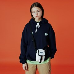 Double label point hoodie-navy_(1486870)