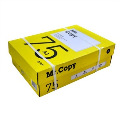 복사용지A3(75g/Mr.Copy/D/250매*5권/박스)_(14428732)