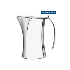 트라몬티나 티팟 커피팟 0.8L 주전자 포트